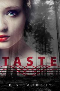 taste1