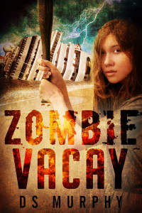 zombievacay1