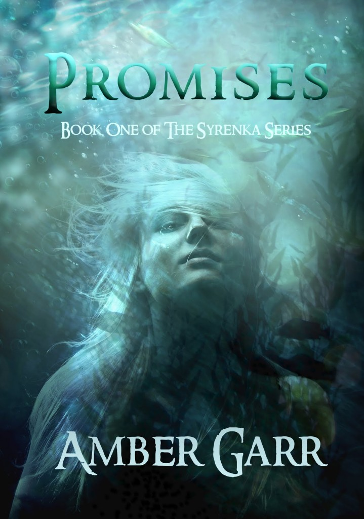 Promises Final Cover small