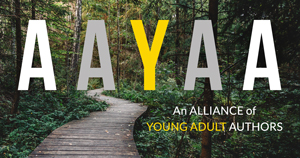 alliance of young adult authors
