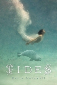tides a mermaid tale
