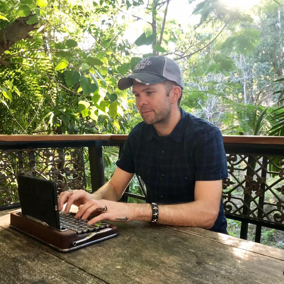 Lantern Fest and Jungle Survival