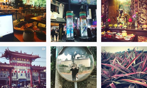 Chinese New Year Magic